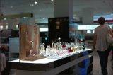 sklep z perfumami