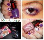 kosmetyki kolorowe