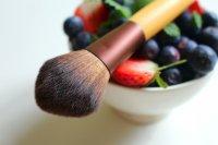 Kosmetyki i natura