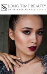 Gabinet makijażu permanentnego - Long Time Beauty